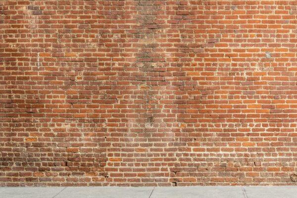 Mury do rozbiórki