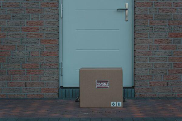 Drzwi jako niezastąpiony element domu