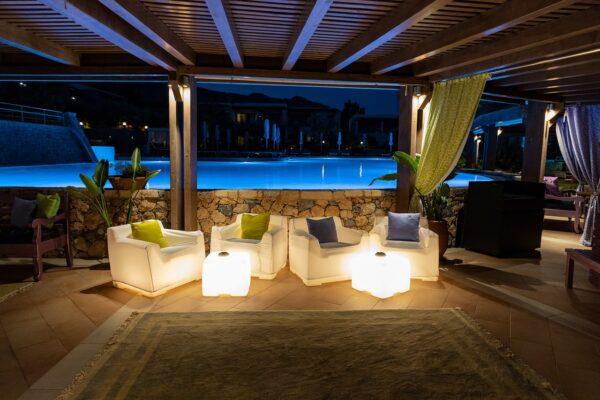 Oświetlenie LED – rodzaje, montaż oraz panujące trendy
